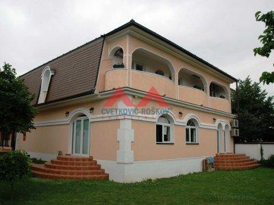 Detaljnije : POSLOVNI PROSTOR, >5.0, prodaja, Novi Sad, 433 m2, 380000e