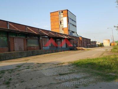 Detaljnije: POSLOVNI PROSTOR, >5.0, prodaja, Obrenovac, 10000 m2, 1750000e