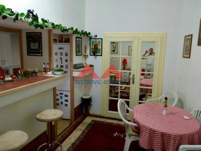 Detaljnije : STAN, 2.0, prodaja, Beograd, 39 m2, 82000e