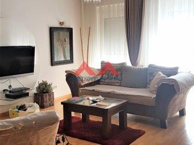 Detaljnije : STAN, 2.0, prodaja, Beograd, 61 m2, 112000e