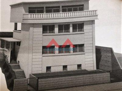 Detaljnije : POSLOVNI PROSTOR, >5.0, prodaja, Beograd, 334 m2, 400000e
