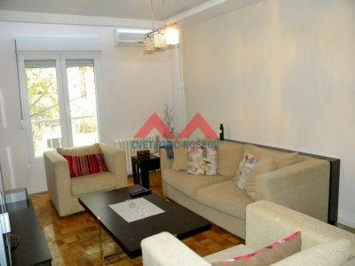 Detaljnije : STAN, 2.0, prodaja, Beograd, 50 m2, 85000e