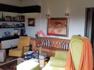 Detaljnije: STAN, 2.0, prodaja, Beograd, 66 m2, 145000e