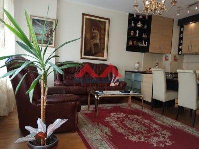 Detaljnije : STAN, 2.0, prodaja, Beograd, 47 m2, 105000e