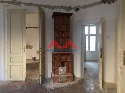 Detaljnije : POSLOVNI PROSTOR, 4.0, izdavanje, Beograd, 120 m2, 1800e