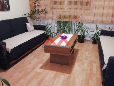 Detaljnije : STAN, 2.0, prodaja, Beograd, 55 m2, 60000e
