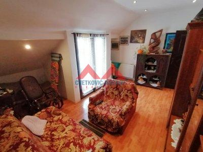 Detaljnije : STAN, 2.0, prodaja, Pančevo, 46 m2, 26000e