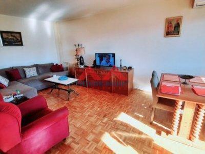 Detaljnije : STAN, 2.0, prodaja, Beograd, 66 m2, 109000e