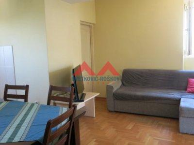 Detaljnije : STAN, 2.5, prodaja, Beograd, 72 m2, 117000e