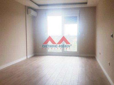 Detaljnije : STAN, 2.0, prodaja, Beograd, 44 m2, 90200e