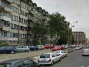 Detaljnije: STAN, 2.0, prodaja, Beograd, 51 m², 59000€