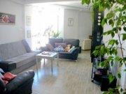 Detaljnije: STAN, 4.0, prodaja, Beograd, 86 m2, 105000e