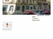 Detaljnije: POSLOVNI PROSTOR, >5.0, prodaja, Beograd, 550 m2, 1100000e