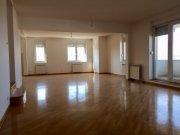 Detaljnije: STAN, 5.0, prodaja, Beograd, 172 m2, 215000e