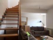 Detaljnije: STAN, 3.0, prodaja, Beograd, 84 m2, 135000e