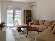 Detaljnije: STAN, 3.0, prodaja, Tivat, 91 m2, 163000e
