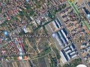 Detaljnije: PLAC, , prodaja, Beograd, 0 m2, 1000000e
