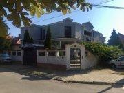 Detaljnije: KUĆA, >5.0, prodaja, Beograd, 450 m2, 590000e