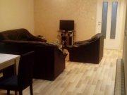 Detaljnije: STAN, 2.0, prodaja, Beograd, 61 m2, 73200e