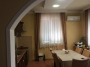 Detaljnije: STAN, 2.0, prodaja, Beograd, 64 m2, 76800e