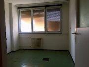 Detaljnije: STAN, 1.0, prodaja, Beograd, 36 m2, 46500e