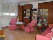 Detaljnije: STAN, 2.0, prodaja, Beograd, 59 m2, 95000e