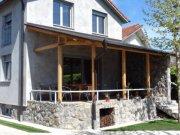 Detaljnije: POSLOVNI PROSTOR, >5.0, prodaja, Stara Pazova, 1050 m2, 650000e