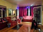 Detaljnije: STAN, 3.0, prodaja, Beograd, 84 m2, 137000e