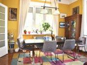 Detaljnije: STAN, 4.0, prodaja, Beograd, 117 m2, 380000e