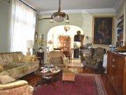 Detaljnije: STAN, 3.0, prodaja, Beograd, 98 m2, 210000e