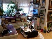 Detaljnije: STAN, 2.5, prodaja, Beograd, 58 m², 99000€
