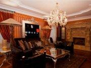 Detaljnije: KUĆA, >5.0, prodaja, Beograd, 462 m2, 1500000e