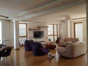 Detaljnije: STAN, 5.0, prodaja, Beograd, 281 m², 559000€