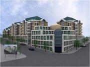 Detaljnije: STAN, 2.5, prodaja, Beograd, 57 m², 67500€
