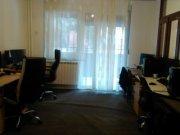 Detaljnije: STAN, 2.5, izdavanje, Beograd, 70 m2, 280e