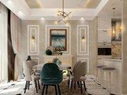 Detaljnije: STAN, 3.0, prodaja, Beograd, 82 m2, 222750e