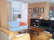 Detaljnije: STAN, 4.0, prodaja, Beograd, 104 m2, 169000e
