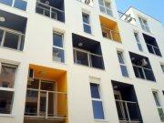 Detaljnije: STAN, 4.0, prodaja, Beograd, 73 m2, 151853e