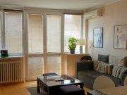 Detaljnije: STAN, 2.5, prodaja, Beograd, 58 m2, 93000e