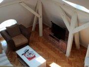 Detaljnije: STAN, 4.0, prodaja, Beograd, 98 m2, 190000e