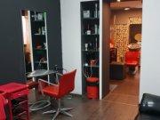 Detaljnije: STAN, 1.5, prodaja, Beograd, 24 m2, 62000e