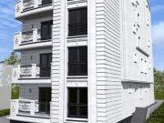 Detaljnije: STAN, 2.5, prodaja, Beograd, 67 m2, 128300e
