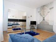 Detaljnije: STAN, 2.0, prodaja, Beograd, 48 m2, 145000e