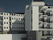 Detaljnije: STAN, 2.0, prodaja, Beograd, 54 m2, 83100e