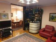 Detaljnije: STAN, 3.5, izdavanje, Beograd, 101 m2, 700e