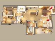 Detaljnije: STAN, 4.0, prodaja, Beograd, 113 m2, 260000e