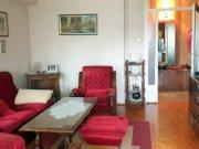 Detaljnije: STAN, 3.0, prodaja, Beograd, 89 m2, 179000e