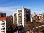 Detaljnije: STAN, 2.0, prodaja, Beograd, 60 m2, 115000e