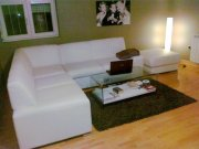 Detaljnije: STAN, 3.0, prodaja, Beograd, 81 m2, 115000e