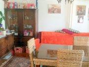 Detaljnije: STAN, 2.0, prodaja, Beograd, 55 m2, 78000e